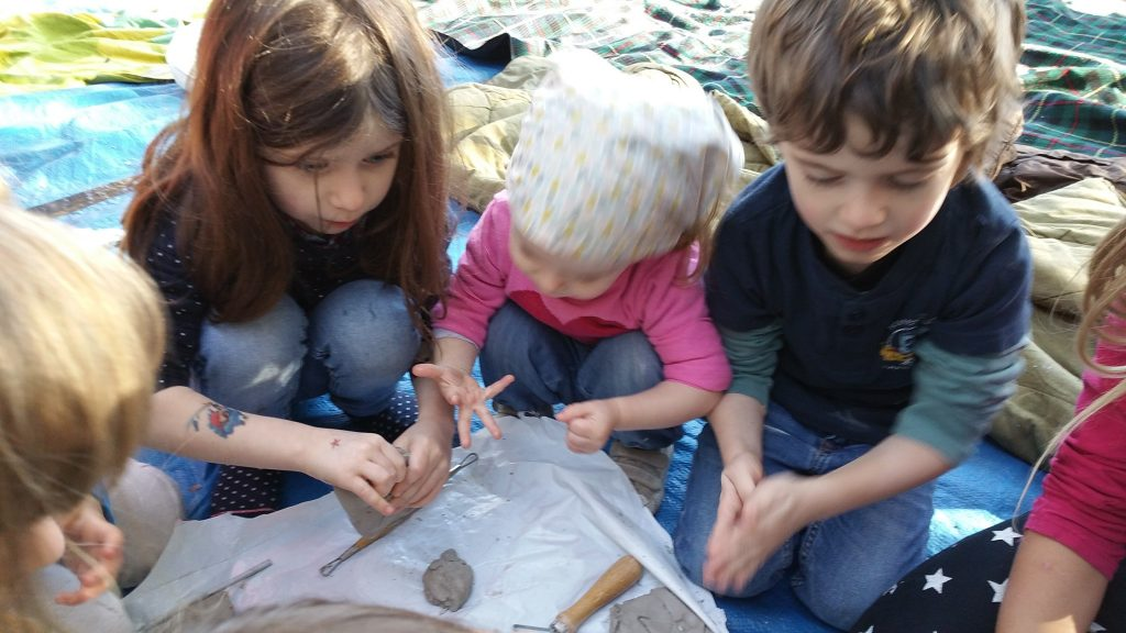 Pourquoi l'Instruction En Famille (IEF) ?