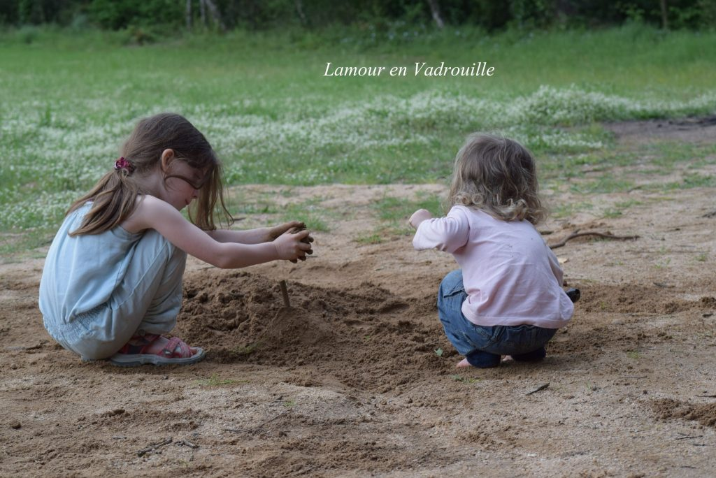 Comment sensibiliser nos enfants à l'écologie ?