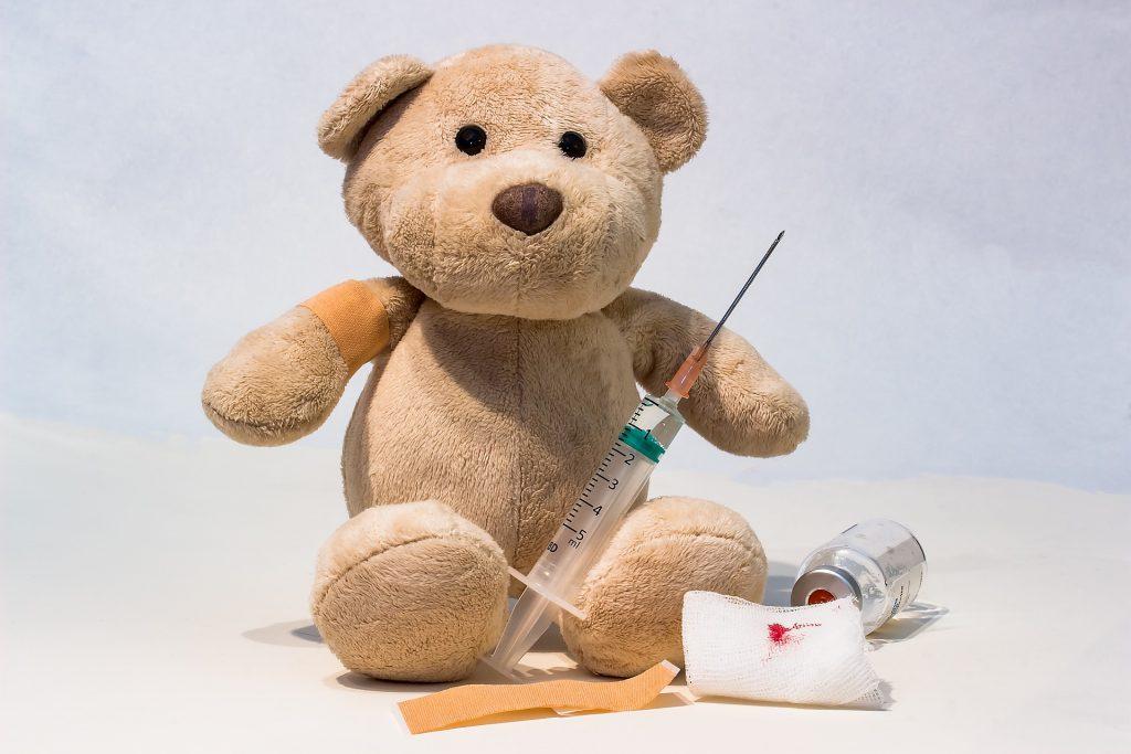 Quels vaccins avant de partir en vadrouille ?