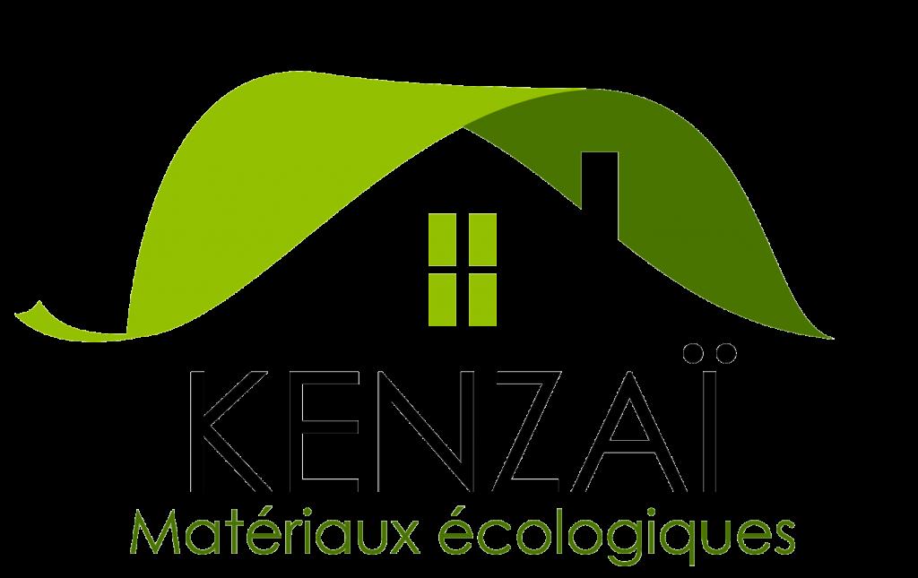 Kenzaï pour une isolation naturelle