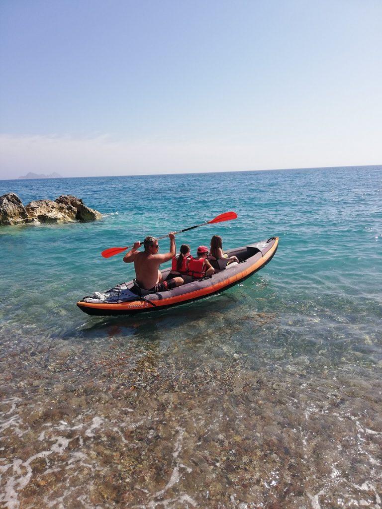 vacances voyage